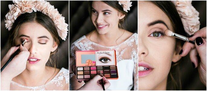 Photo : Réjane Moyroud / Studio Bliss Photographie