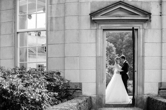 Foto: Bella Vita Weddings