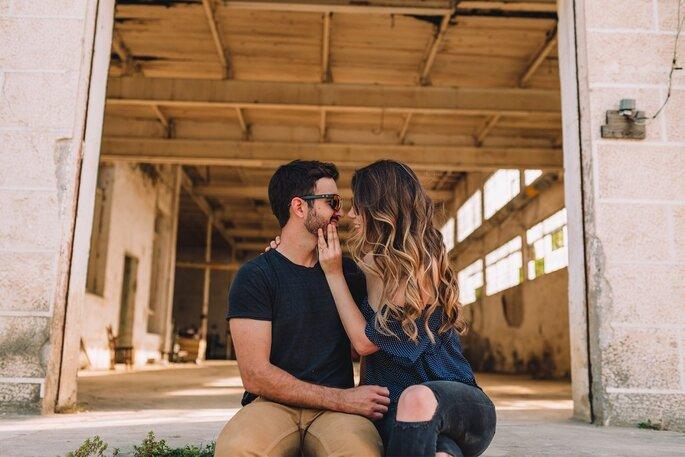 Frases de Mario Benedetti para tu boda