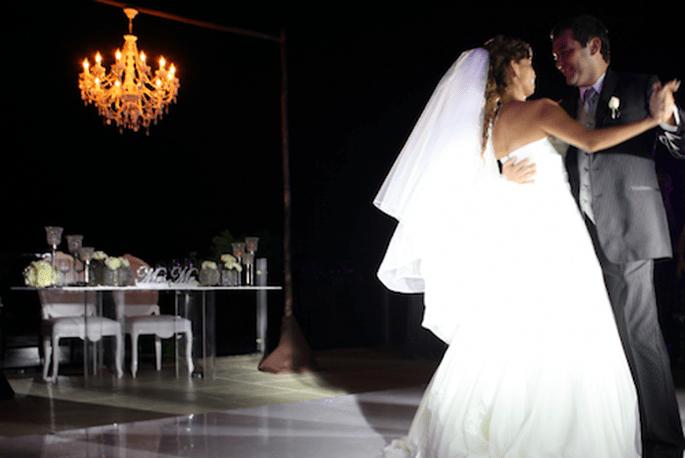 Destination wedding planner in Mexico