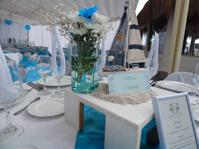 Isacolors Scrapbook wedding