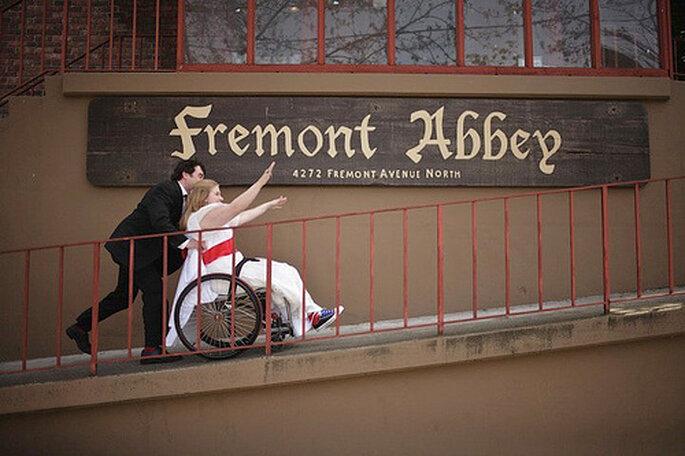 Foto di Benblood Photography http://blog.benblood.com/