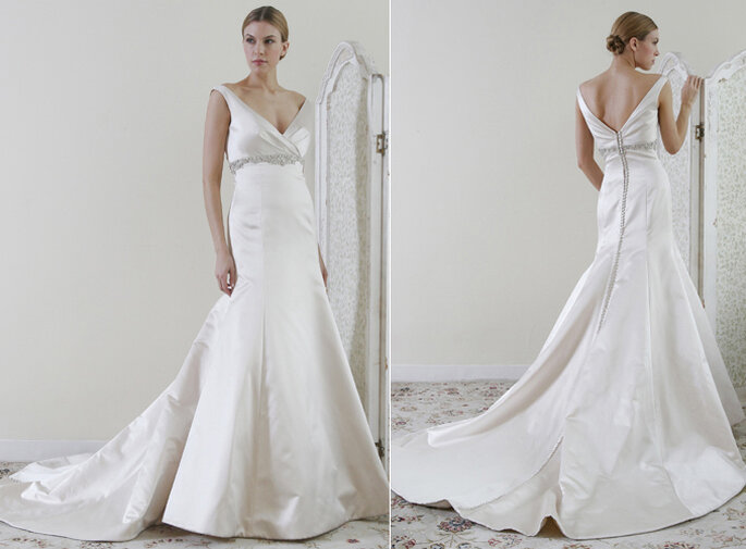 Alvina Valenta style AV9712