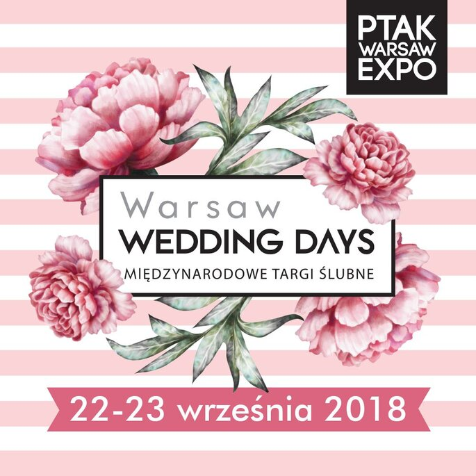 Warsaw Wedding Days
