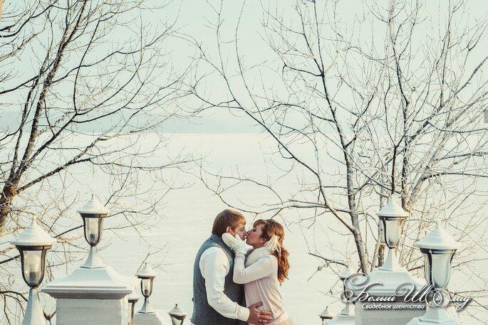 zimnjaja-svadba-dt-ogon-0002