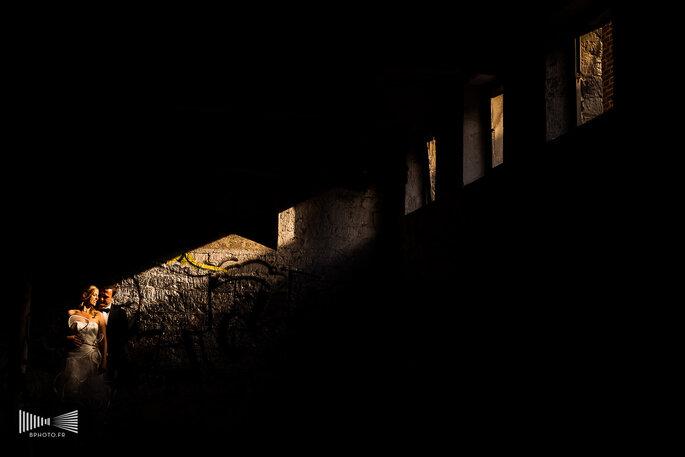 Photo : BPhotos - Benjamin Brette