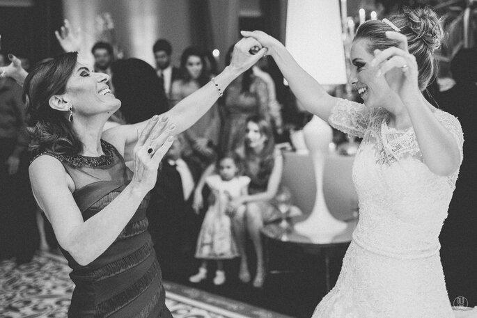 fotografo-casamento-ribeirao-preto-old-love-fotografia-shantalla-e-renzo 67