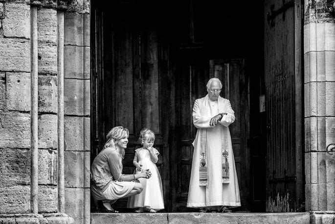 Foto: Christophe Viseaux França