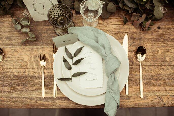 Mel Up Events - Wedding Planner - Val de Marne