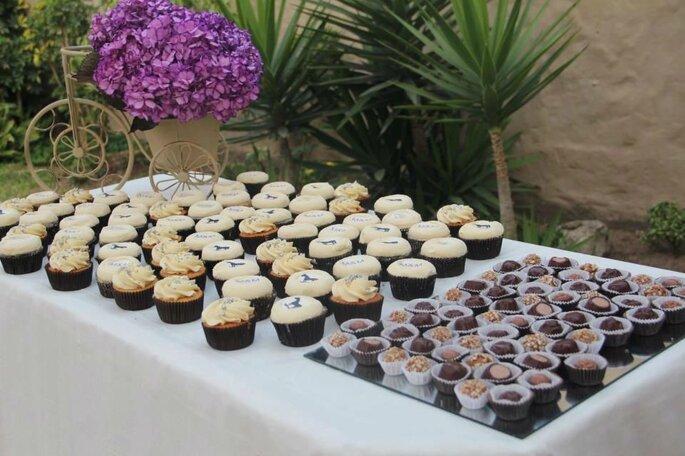 Miss Cupcakes