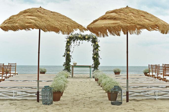 Balneário Praia Eventos