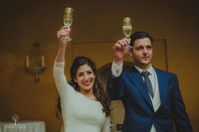 Cómo elegir al DJ para la boda