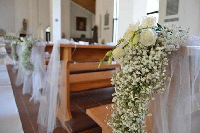 C'era una volta... Wedding and Events