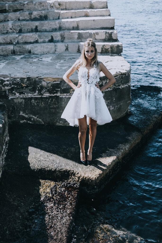Photo : SoulPics - Manon Gontero