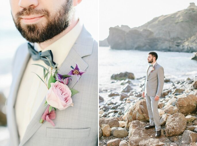 JRweddings-MaksimMarina-Crimea-11 2