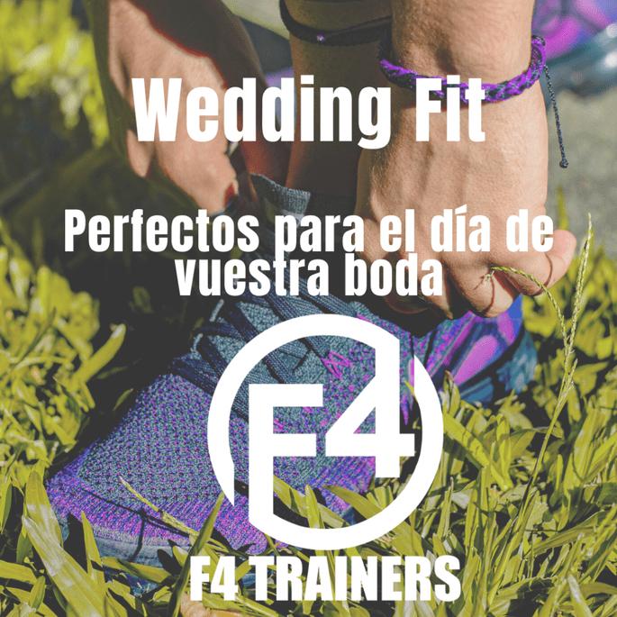 Lidia's Events wedding planner de Barcelona
