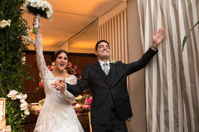 Casamento-Mariana-e-Rodrigo-496