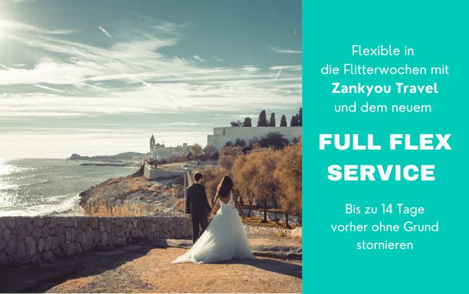 Full Flex Service