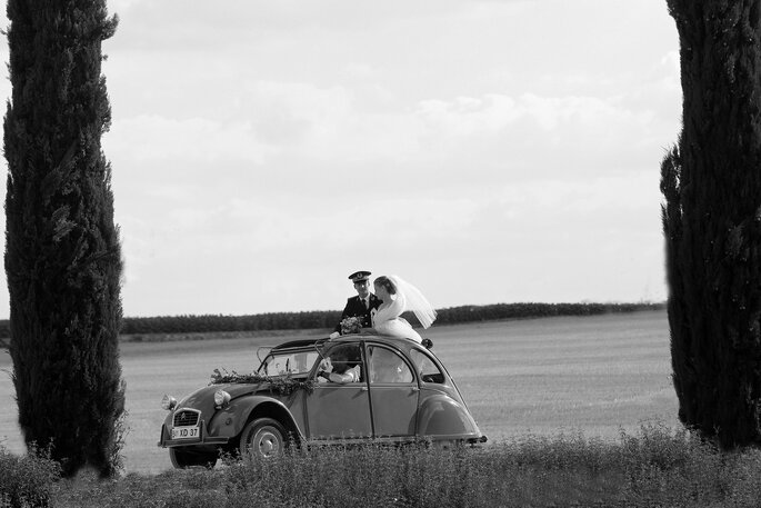 Photo : Laurent Koch le Breton