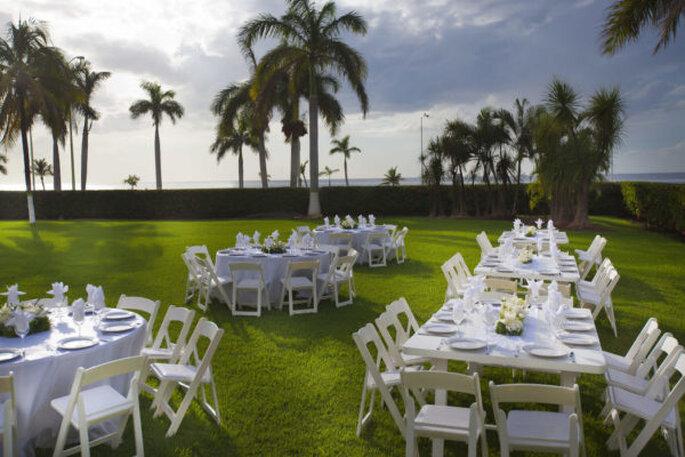 Hotel Gamma Campeche Malecón