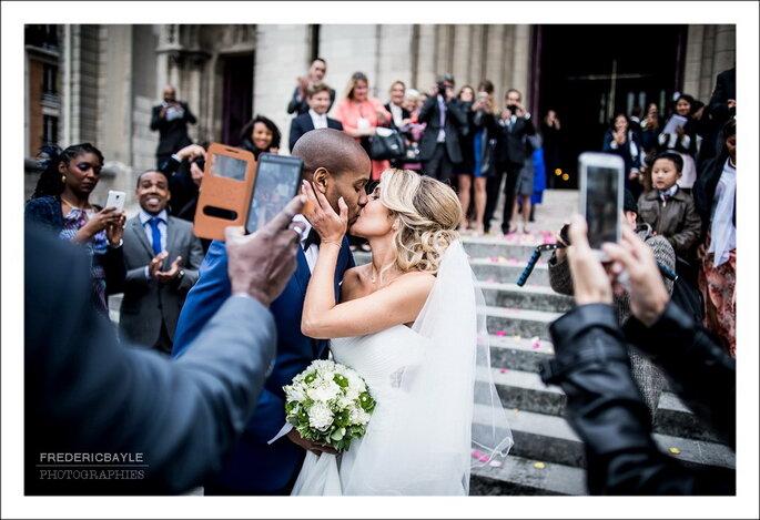 mariage-paris-frederic-bayle-28