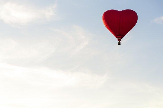Shutterstock. Credits: Wedding photography
