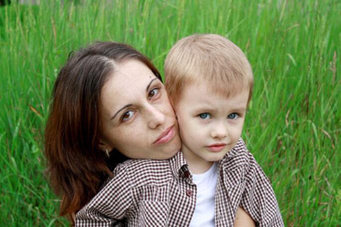 Laura et Jordan