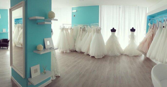 Máxima Bridal