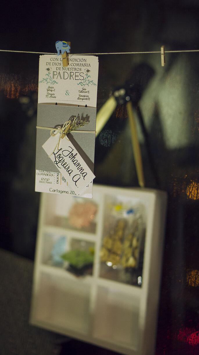 5 claves para cautivar a tus invitados desde las invitaciones de boda cine altavistaventures Image collections