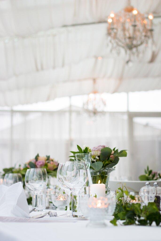 Wedding Wonders