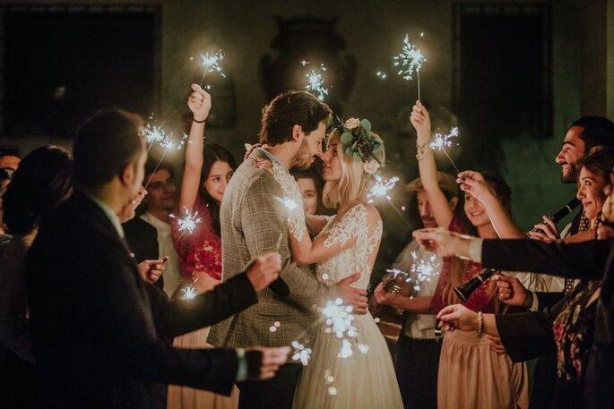 Marco Schifa Wedding Photography INVITATI