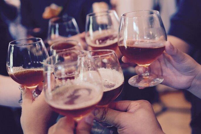 Kana vinos y licores