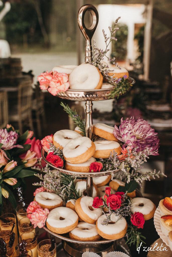 D Zuleta Wedding Photography