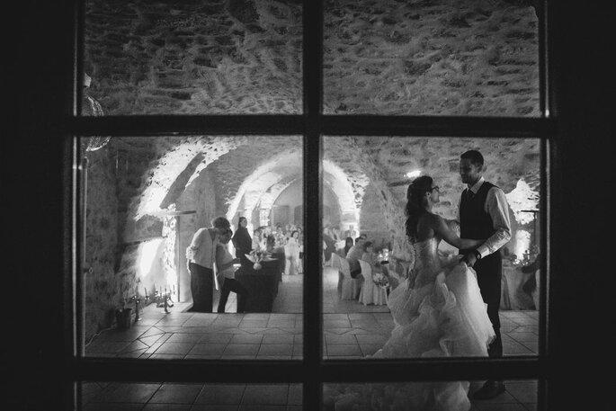 Le Relais Du Grand Logis - Lieu de réception mariage - Vaucluse