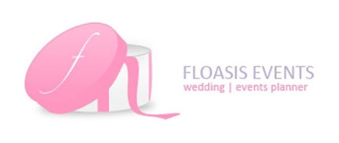 Conseils wedding-planner organisation mariage