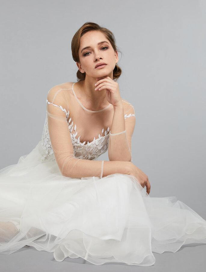 Max Mara Bridal