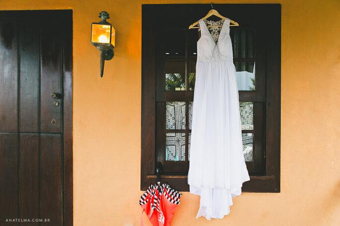 Casamento Cindy e Rafael 058