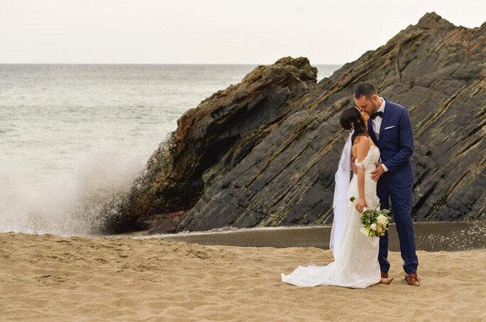 Grand Isla Navidad Resort lugares para bodas y eventos Colima
