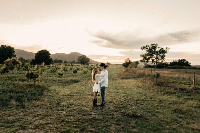 Stories by GG fotógrafos bodas Sinaloa