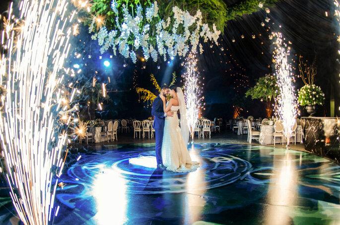11Once Eventos-Wedding Planner