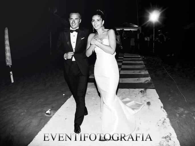 Eventi Fotografia