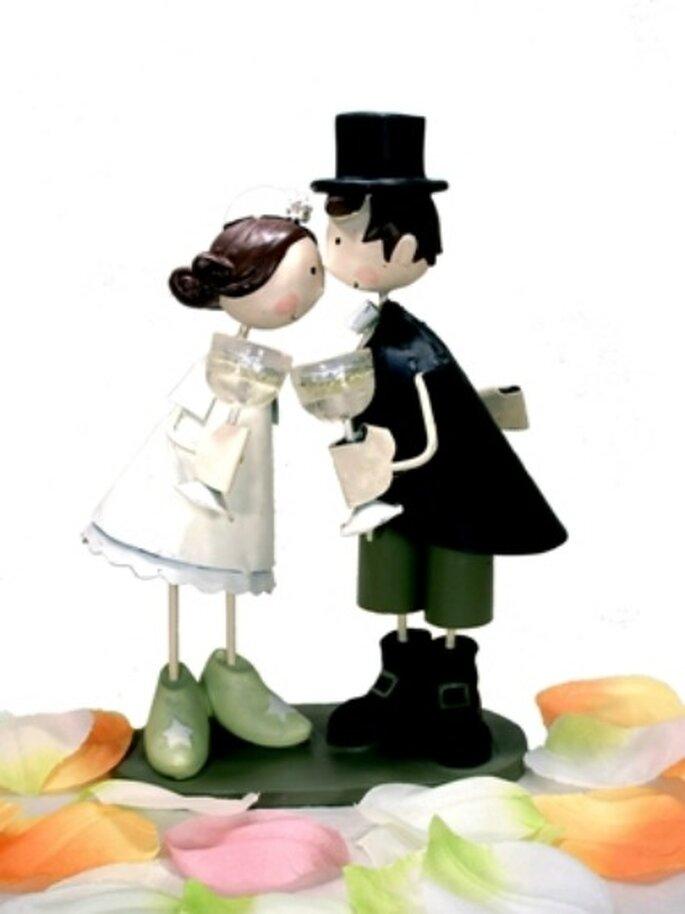 Invitaciones obsequios y complementos para bodas for Obsequios boda