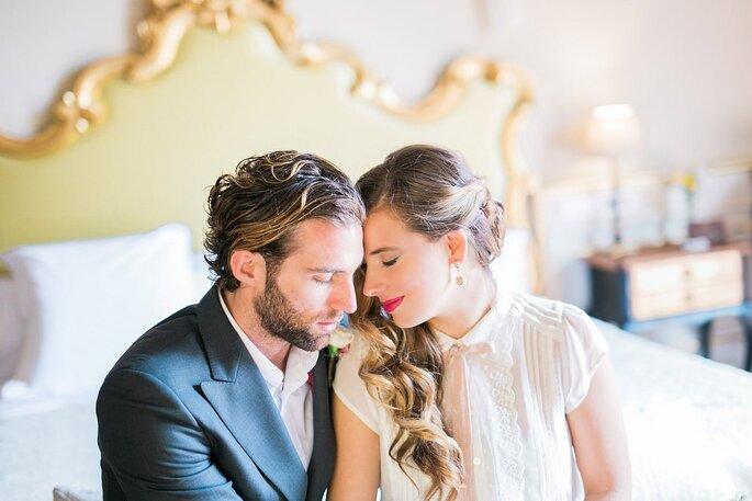 claves para un matrimonio duradero