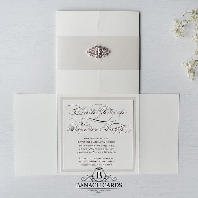 Pracownia Banach Cards