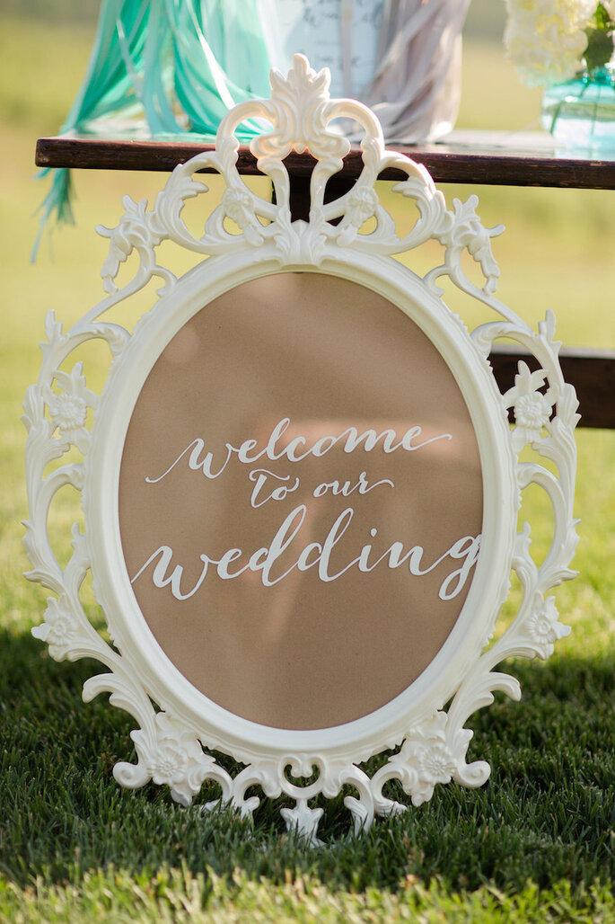 Lugares para bodas en nashville tn cuadros - Sitios para bodas ...