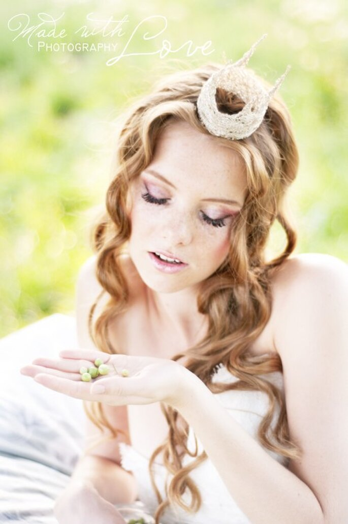 księżniczka na ślubie
