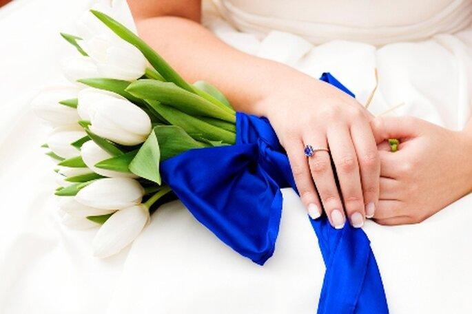 Noivas e vestidos deslumbrantes ..penteados ..joiasn ( ou por ai perto ) - Página 2 Fotografia-para-casamentos-Beja-me3
