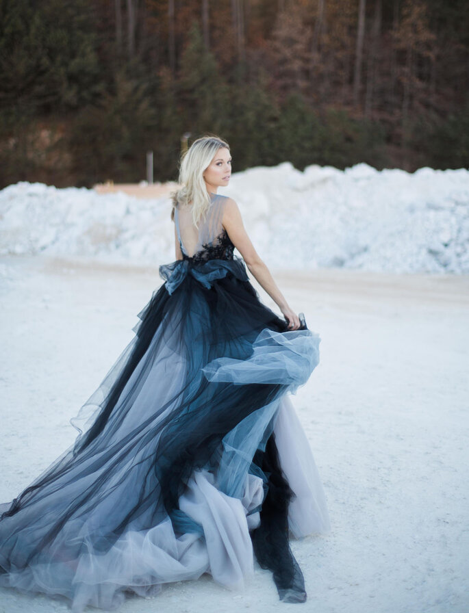 Kelly Ann Photography