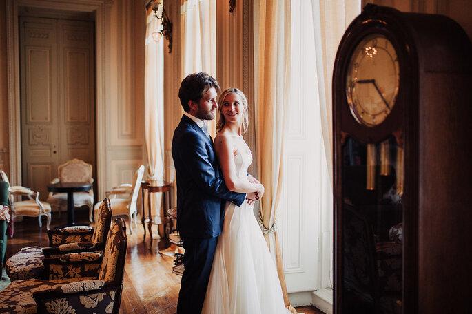 Dream Weddings Europe