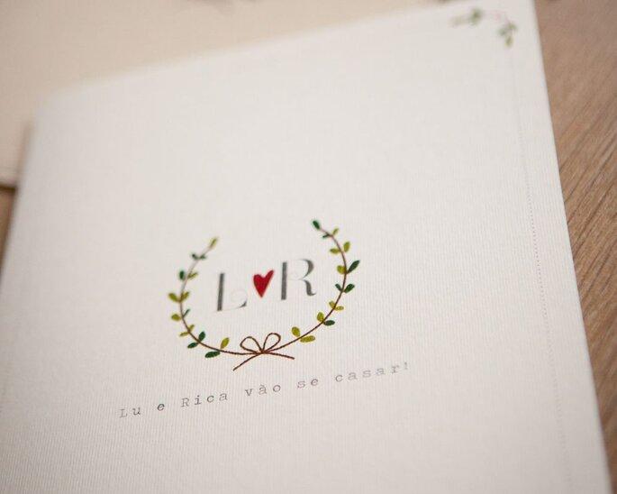 Tem amor no Papel 2